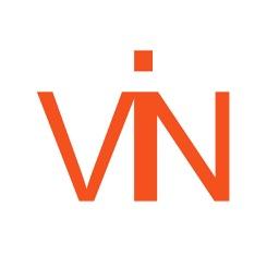 VIN Pure