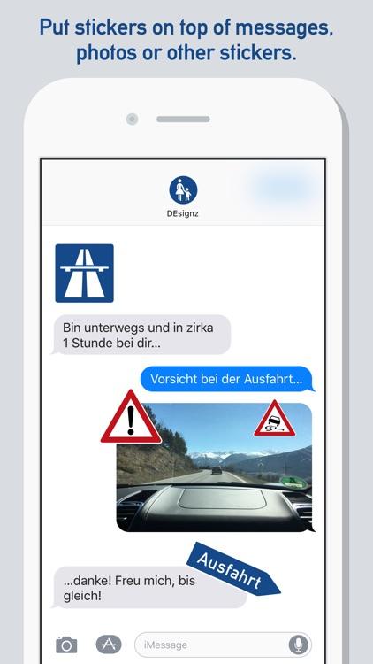 DEsignz screenshot-4