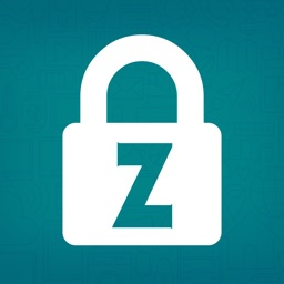 Zlock - Secure clouding messages