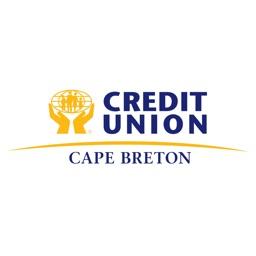 Cape Breton Credit Union Mobile Banking