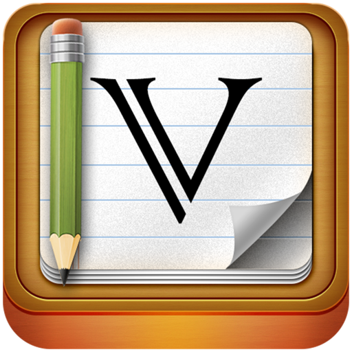 Vocab - Learn and Improve Foreign Language Vocabulary