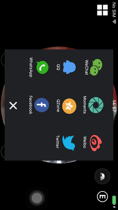 VRCAM720 APK for Android - Download Free [Latest Version + MOD] 2019