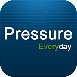 白领减压计划-减轻职场压力、调节心理抗压能力.