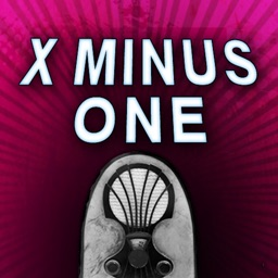 X Minus One - Old Time Radio App