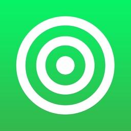 OmniToDo HD - Priority matrix,Task manager tracker