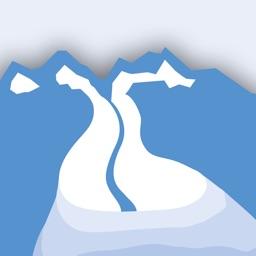 wgms Glacier