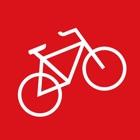 Valenciabikes icon