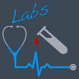 Lab Values Pro - A Free Medical Reference Tool