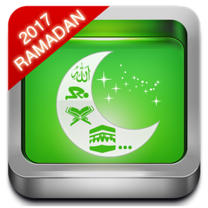 Islamic Calendar: Ramadan 2017 Prayer time, Athan Reference app