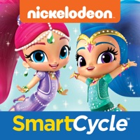 Codes for Smart Cycle Shimmer Shine Math Hack