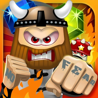 Castle of Doom ios app