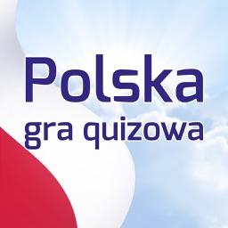 Polska, Gra Quizowa