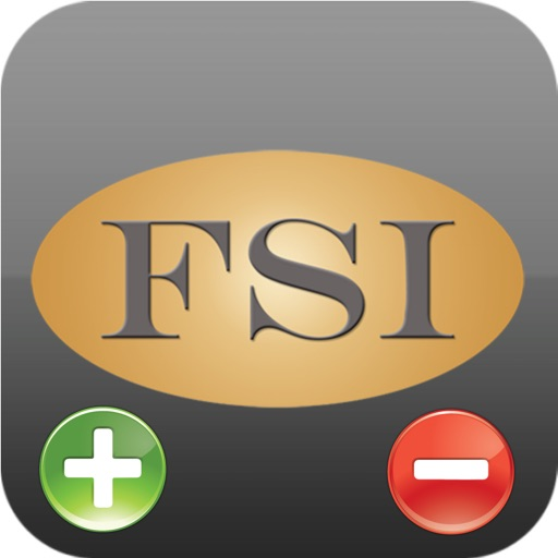 FSI Payment Calculator