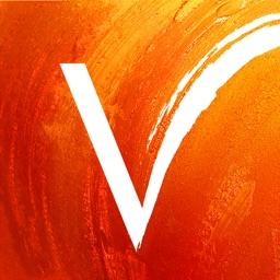 Vango Art - Buy original art from emerging artists