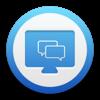 FreeChat for Facebook Messenger - Rocky Sand Studio Ltd. Cover Art