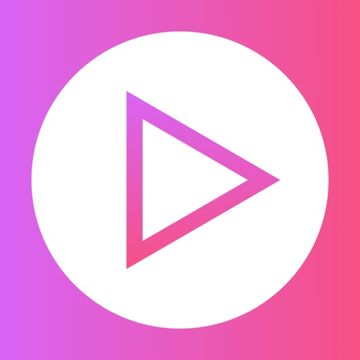 MP3 Player - Free Mp3 Stream Manager & Music Player
