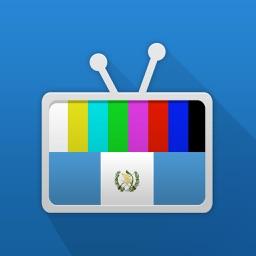 Televisión de Guatemala GT