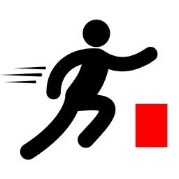 Runner free game