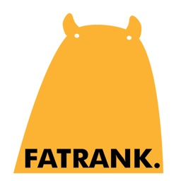 FATRANK - Keyword Rank Checker