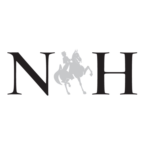 National Horseman