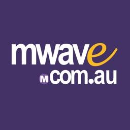 Mwave Mobile