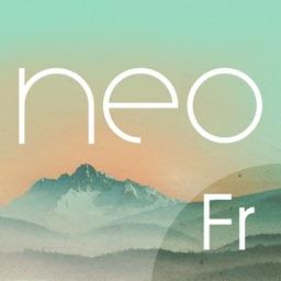 Neo Voyage Intérieur, méditation pleine conscience