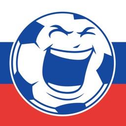 World Cup Qualifikation: Fixtures & live scores
