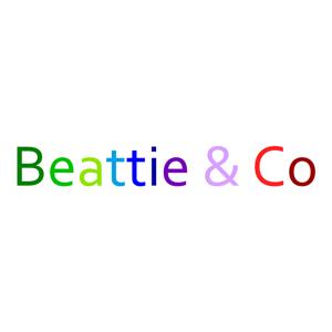 BeattieAndCo app