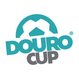 DouroCup