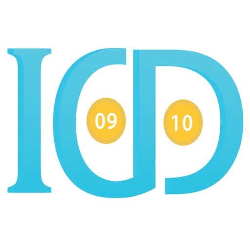 ICD-9 to ICD-10 Converter