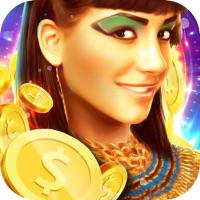 Codes for Diamonds Of Egypt Slots Hack