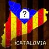 iCatalonia: Learn the Cities of Catalunya