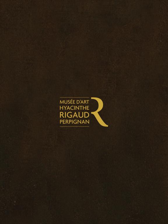 Musée Hyacinthe Rigaud screenshot 5