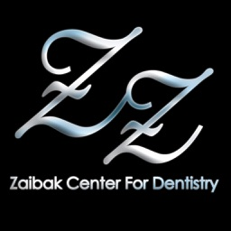 Zaibak Dental