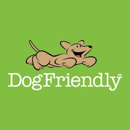 Dog Friendly Magazine