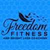Freedom Fitness Coaching