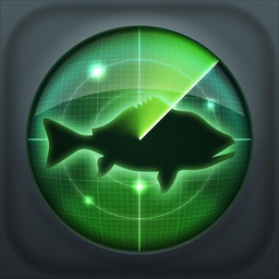 Fish On Australia