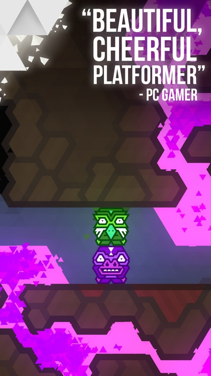 Kalimba™ screenshot-0