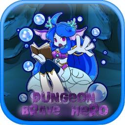 DungeonBraveHero
