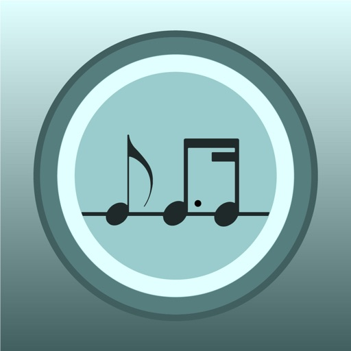 Beatly - Rhythm Trainer / Editor