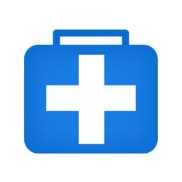 My Medicine Box Kit - Medication list & Reminders