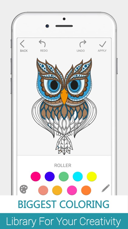 Coloring - Drawing,Pages For Color
