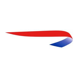 British Airways for iPad