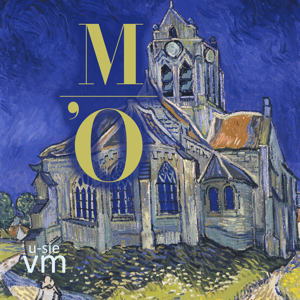 Musee D' Orsay Guide Full Edition app