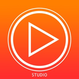 Studio Music Player | Égaliseur de 48 bandes