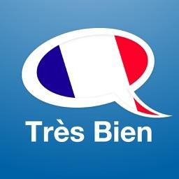 Learn French - Très Bien