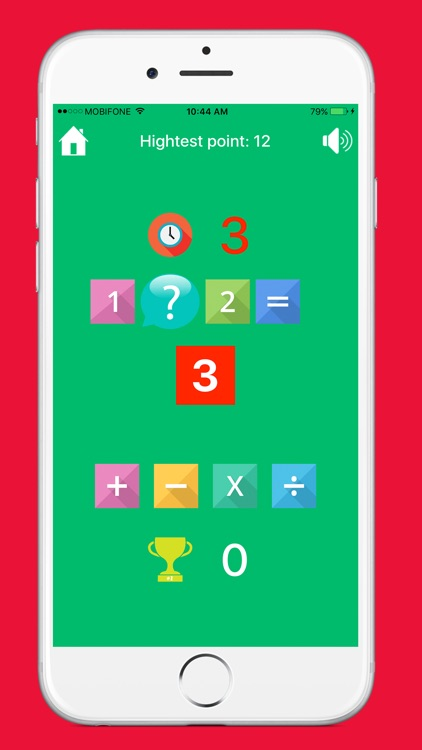 Math for Kids: Learn Numbers, Counting, Addition