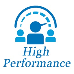 HPerf - Guide to building high performance apps