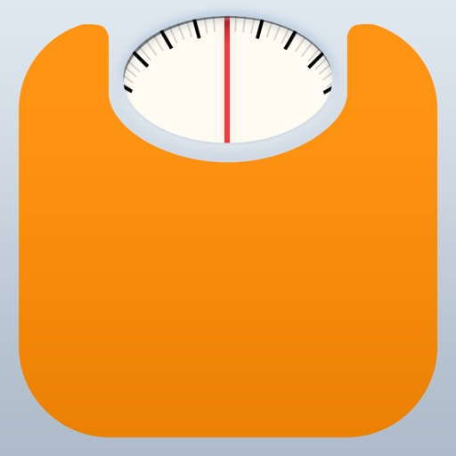 Lose It! – Weight Loss Program and Calorie Counter app logo