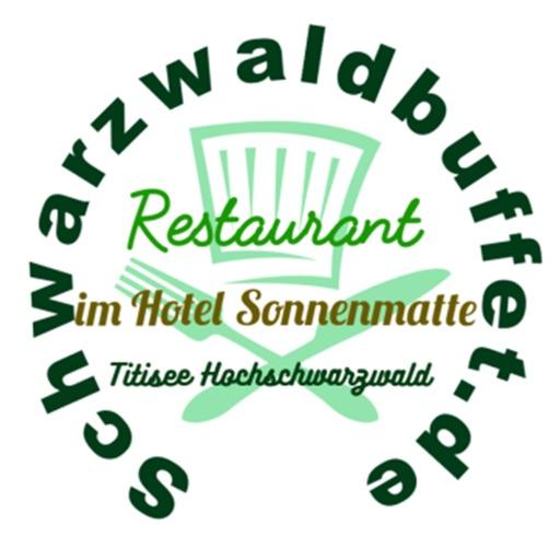 Schwarzwaldbuffet.de